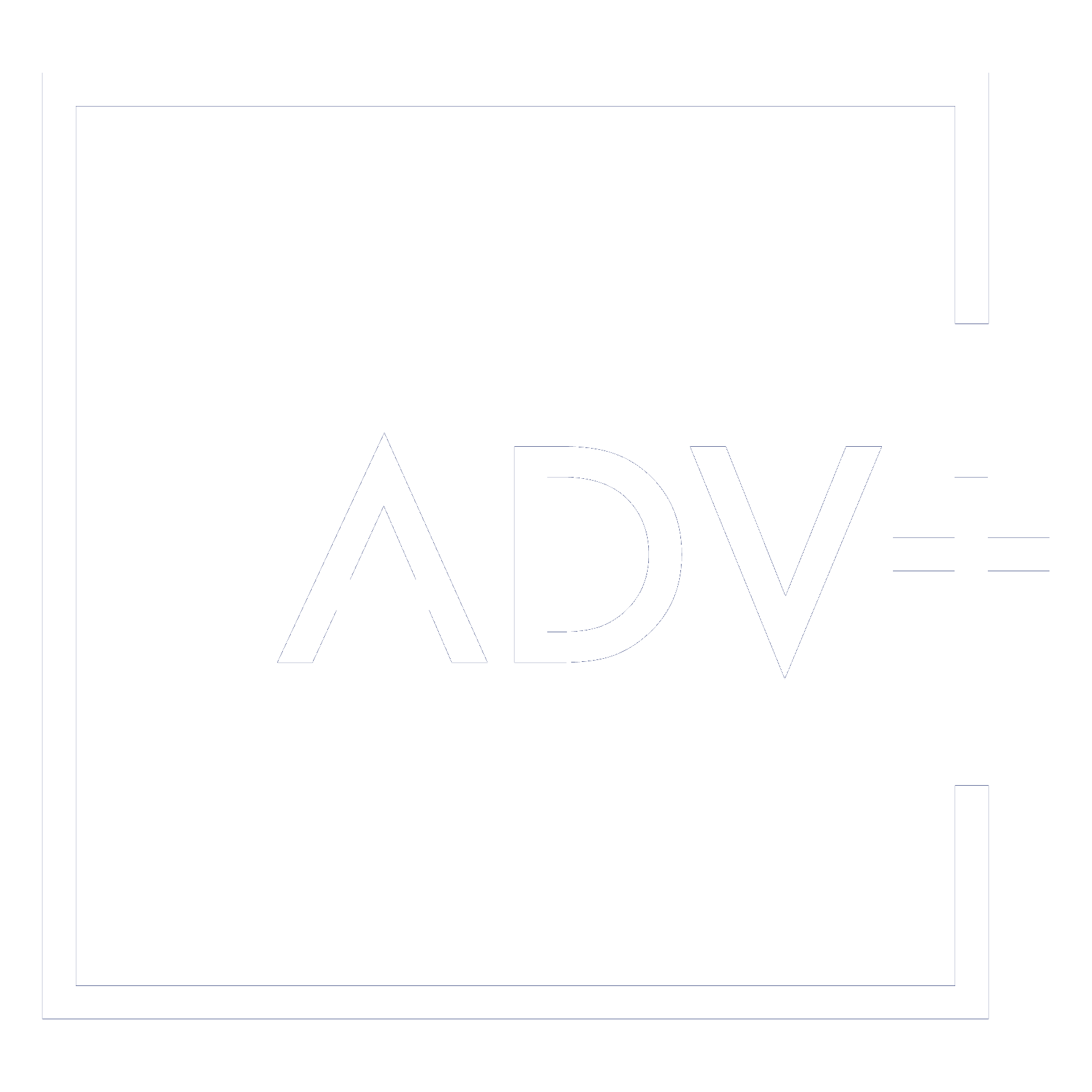 Adv+ International