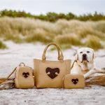 Coaching Facebook Ads per le piccole imprese: la storia di Amoremio Bag