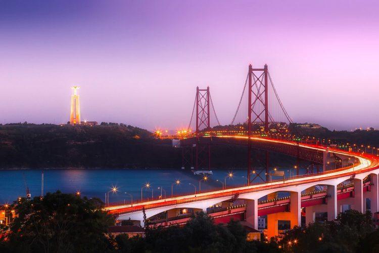 Dove tutto è cominciato: Lisbona - ADVPlus
