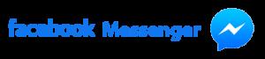 facebook-messenger-logo-advplus