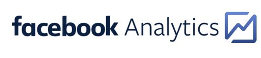 logo-facebook-analytics-advplus