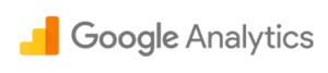 logo-google-analytics-advplus