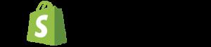 logo-shopify-advplus