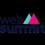 logo-web-summit-advplus