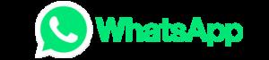 logo-whatsapp-advplus