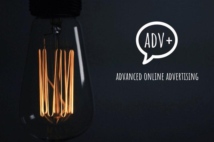 Nascita di ADV+