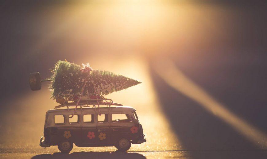 Perchè usare le mailing list solo a Natale?