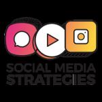 social-media-strategies-logo-advplus