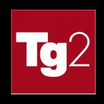 tg2-logo-advplus
