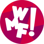 wmf-e1529948689478