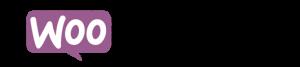 woocommerce-logo-advplus