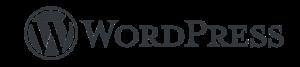 wordpress-logo-advplus