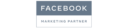 facebook-marketing-partners-logo-advplus