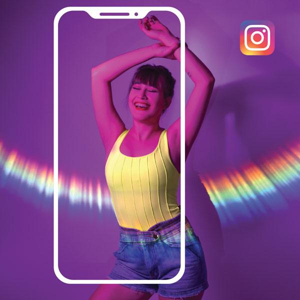 Instagram-reels-adv-pubblicità