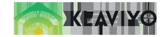 logo-klaviyo