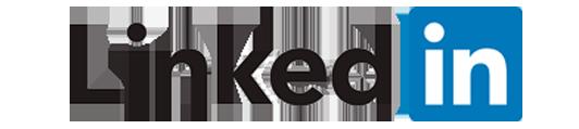 logo-linkedin-advplus