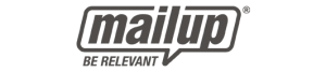 logo-mailup