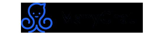 logo-manychat-advplus