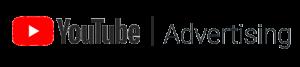 youtube-ads-logo-advplus