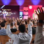audience-webmarketingfestival-wmf21-rimini
