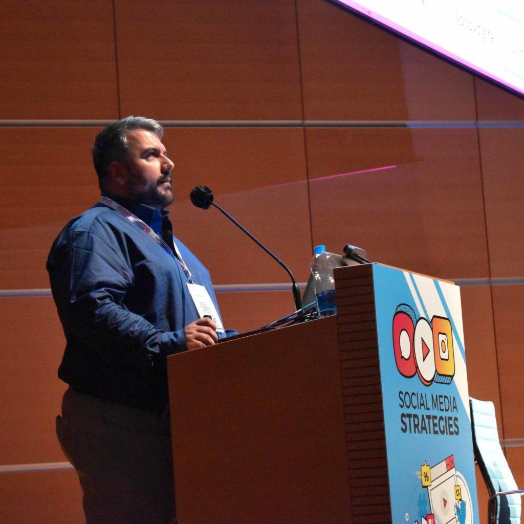 roberto-popy-nardini-socialmedia-strategy-webmarketing-festival