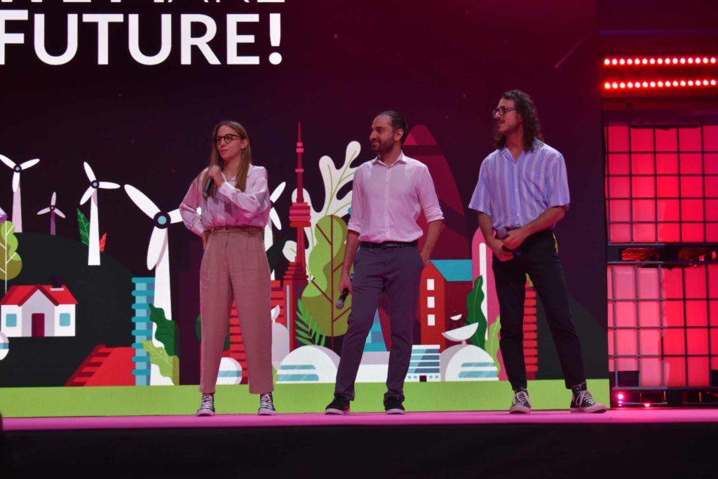 the-jackal-mainstage-webmarketing-festival-creators