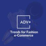fashion-ecommerce-trends2021-marketplace-ecofashion-omnichannel