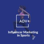 influencer marketing sports fitness relevance audience followers