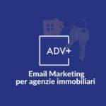 realestate-digitalmarketing-emailmarketing-email-newsletter