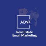 realestate-digitalmarketing-emailmarketing-email-newsletter-eng